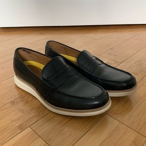 Cole Haan Original Grand Penny Loafer